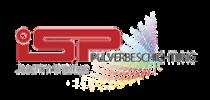 ISP Pulverbeschichtung